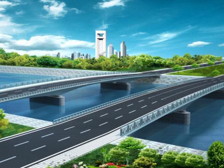 河南浩晟桥梁芯模有限公司项目2015年施工概况一览表