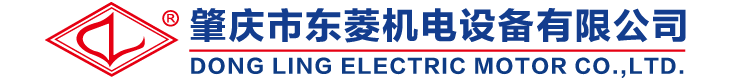 肇慶AG亞洲遊戲平台設備有限公司