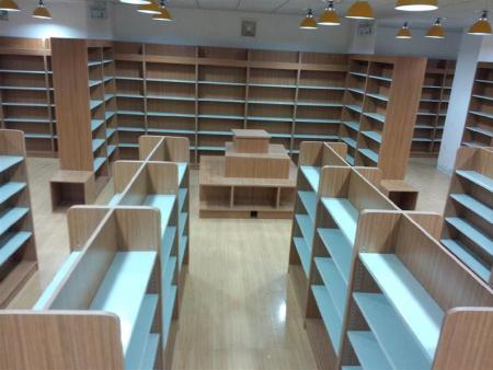 书架,货架