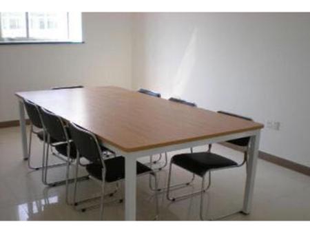 蘭州會議桌