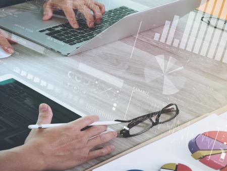 在互联网时代:传统企业如何玩转互联网营销?