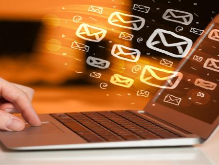 微信营销成为现代网络运营的新趋势,浅谈微信营销问题