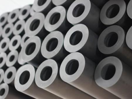 石墨坩埚分类及用途