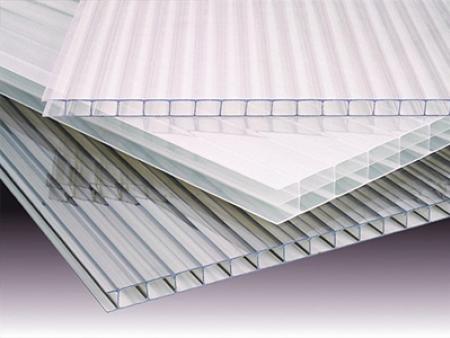 沈阳阳光板温室大棚应选择什么样的天窗?