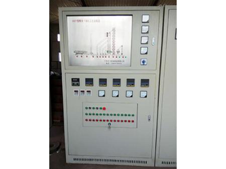 配电控制系统