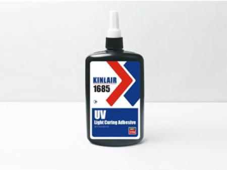 修补类UV胶