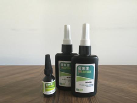纹路转印(PET、PC、PMMA、玻璃)类UV无影胶