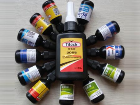 印刷类UV无影胶