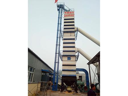 24.辽宁省铁岭300吨