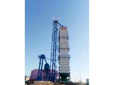 16.安徽省蚌埠300吨