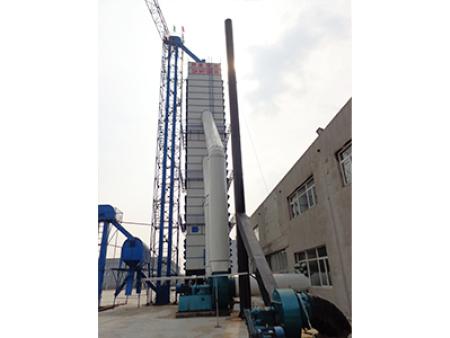 20.河北省衡水300吨