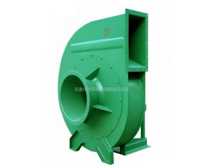 低噪声G6-41锅炉鼓引风机
