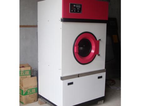 小型自动烘干机