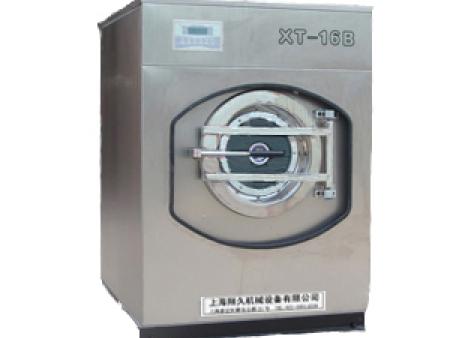 小型水洗机