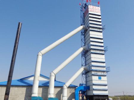 黑龙江绥化500吨