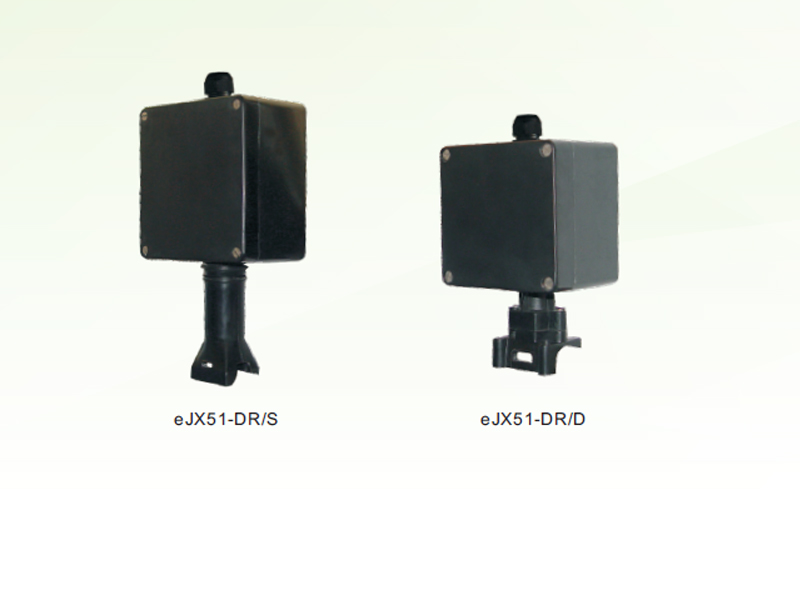eJX51-DR 系列防爆電伴熱接線箱