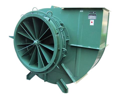 Y4-73離心風機
