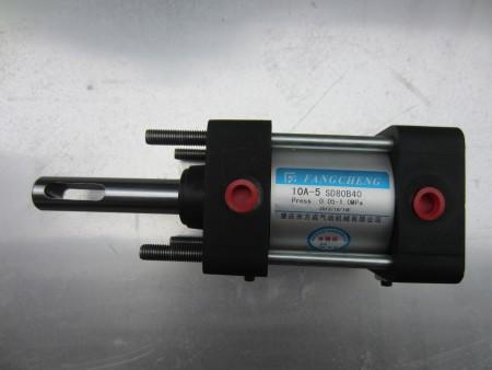 方成气动亚博电竞官网系列—10A-5 SD80B40