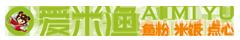 福州市爱米渔餐饮管理有限公司