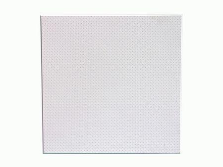 厂家如何定位石膏天花板生产设备才能盈利呢?