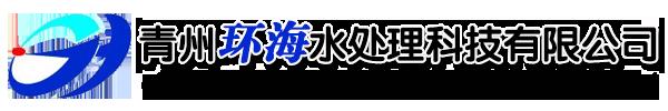 青州环海水处理科技有限公司