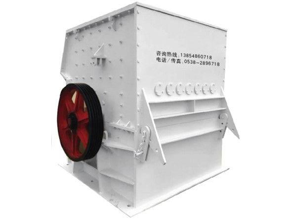 山东矿山机械设备的最新发展理念