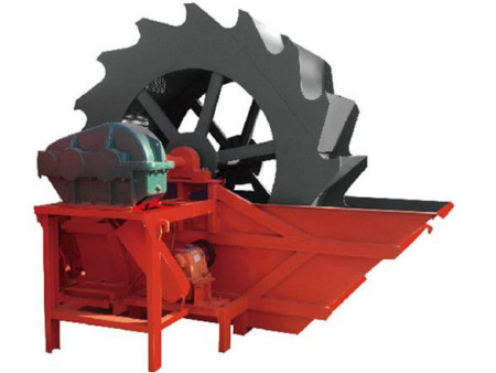 矿山机械设备采用新技术后是如何来保护环境的