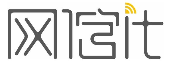 北京龙安福全科技有限公司