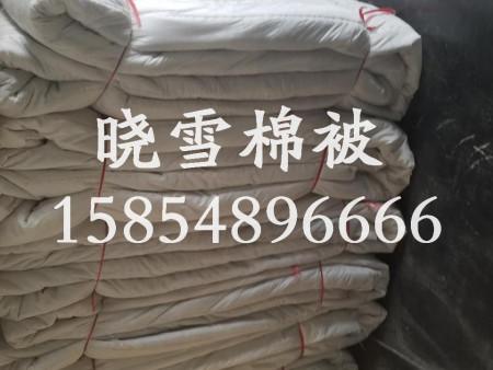 冻品专用棉被价格