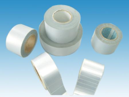 PVC鍍鋁膜