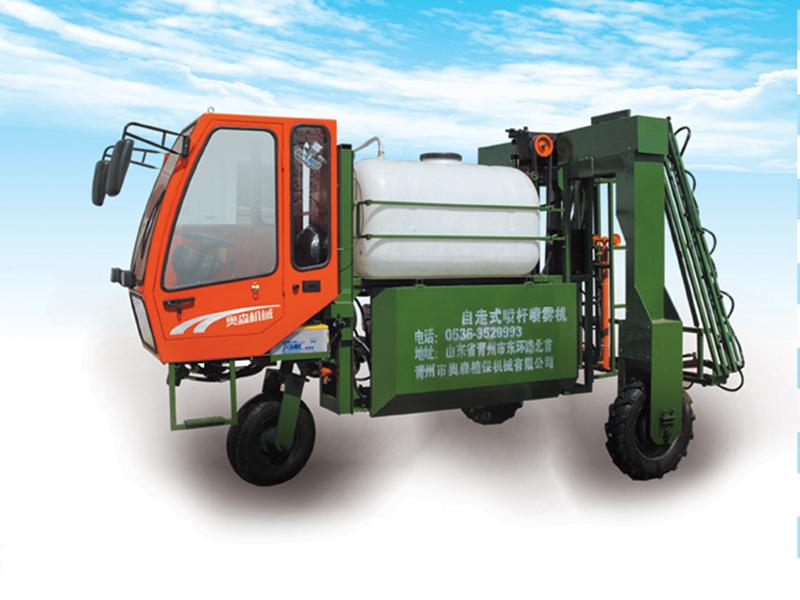 3WP-600L