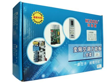 1800001 变频raybet雷竞技appraybet雷竞技板