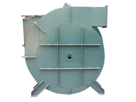 9-19-12.5離心風(feng)機