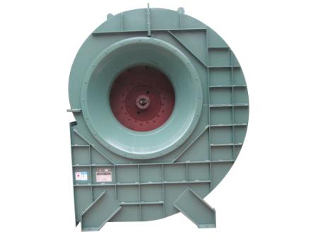 4-73-16D式离心风机