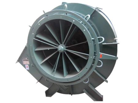 4-73-12離心風機