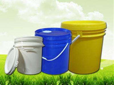 漳州|泉州|厦门塑料桶_分类垃圾桶_大型塑料桶_价格_生产_哪家好_厦门市同安区晶晶丰容器加工厂