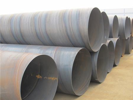 提高ope滚球钢管质量必须遵守生产规范?