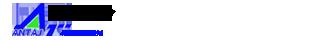 威海安泰電子制冷設備有限公司