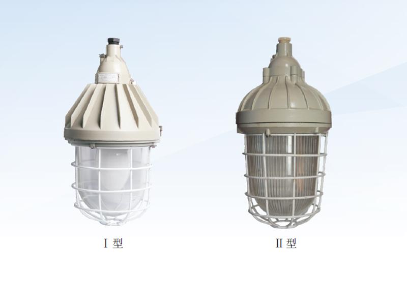 沈陽防爆電器設備類型包含哪些?