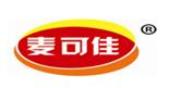 福建省三辉食品有限公司