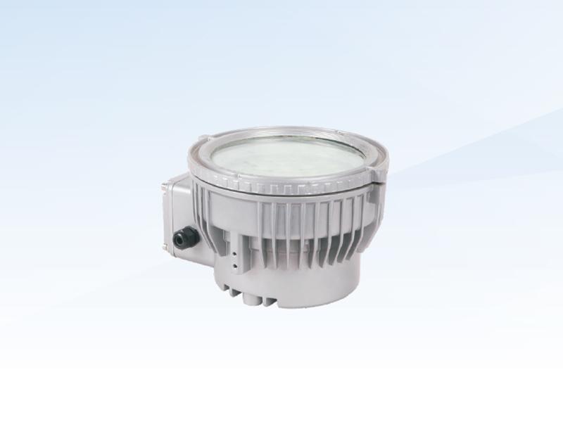 HLD801 系列防爆LED燈