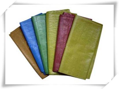 廣西編織袋,編織袋除了包裝外的其它用途