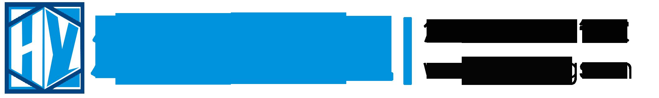 沈陽鴻禹管業有限公司