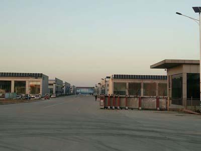 空调机组,新风机组,屋顶通风机,风量调节阀,光解除臭设备-武城县铭源空调设备加工厂