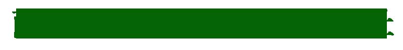 幸林种苗专业合作社