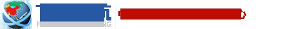 飞翔通航(北京)服务有限责任公司