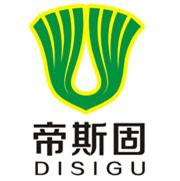 广州市帝斯固新材料有限公司