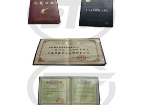 南阳博兴矿业公司和东莞日资企业深入合作