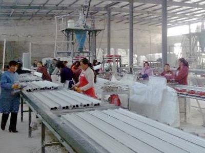 广州石膏线模具_定制石膏模具_铝合金石膏模具-广州华美铝合金石膏线模具有限公司