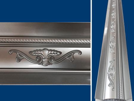 A141-超硬铝合金石膏线模具